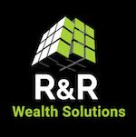 RR_Logo_RGB (3) png